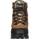 Rocky Kids' Hunting Waterproof 800G Insulated Boot, , small