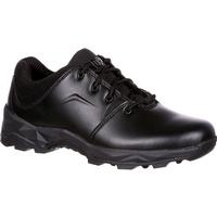Rocky Elements of Service Duty Shoe, , medium