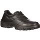 Rocky TMC Postal-Approved Public Service Shoes, , small