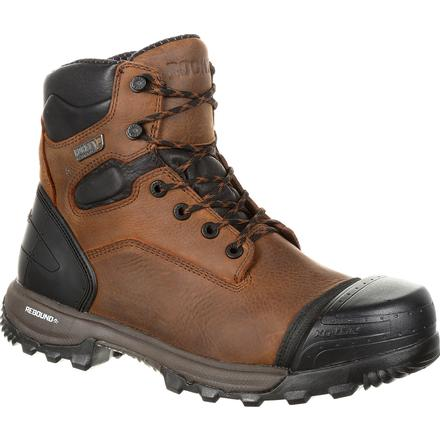 ea168775780 Rocky Boots - Since 1932 | Hunting, Outdoor, Work, Duty, and Western ...
