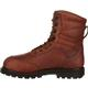 Rocky Brute Waterproof 2000G Insulated Outdoor Boot, , small