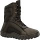 Rocky Black S2V GORE-TEX® 400G Insulated Tactical Military Boot, , small