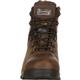 Rocky Core Women's Steel Toe Waterproof Work Hiker, , small
