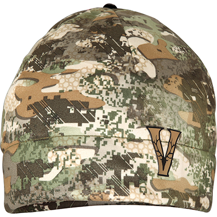 Rocky Stratum Reversible 40G Insulated Beanie, Rocky Venator Camo, large