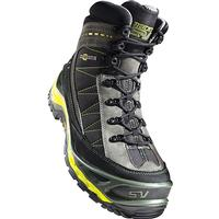 Rocky S2V Substratum Direct Attach Hiker, , small