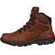 Rocky Bigfoot Waterproof Work Hiker, , small