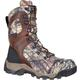 Rocky Sport Pro 1000G Insulated Waterproof Outdoor Boot, , small