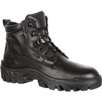 Rocky TMC Postal-Approved Public Service Boots, , medium