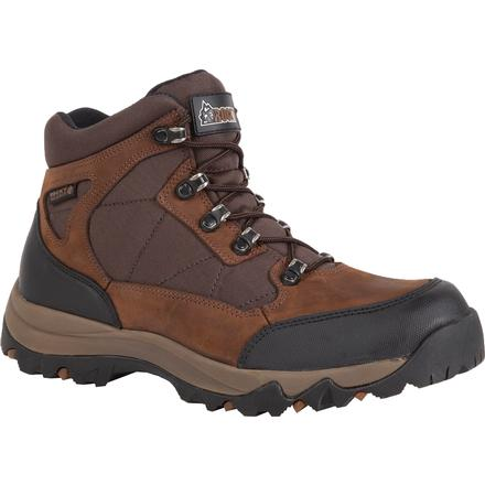 Rocky Core Steel Toe Work Boot, , large