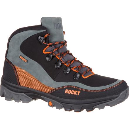Rocky Endeavor Point Waterproof Hiker, , large