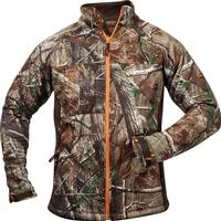 Rocky Maxprotect Level 3 Jacket, Rltre Xtra, medium