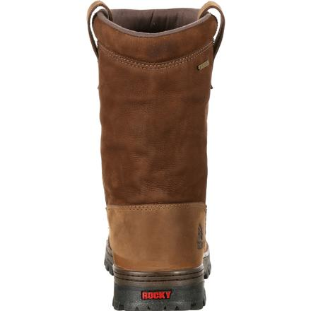 Rocky Outback GORE-TEX® Waterproof Wellington Boot, , large