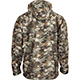 Rocky Venator Waterproof 220G Insulated Jacket, Rocky Venator Camo, small