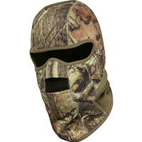 Rocky Broadhead 40G Insulated Balaclava, , medium