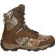 Rocky Retraction Waterproof 800G Insulated Outdoor Boot, , small
