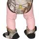 Rocky SilentHunter Baby Camo Onesie, Rltre Xtra, small