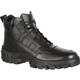 Rocky TMC Postal Approved Sport Chukka Boots, , small