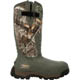 Rocky Sport Pro Rubber 1200G Insulated Waterproof Outdoor Boot, , small