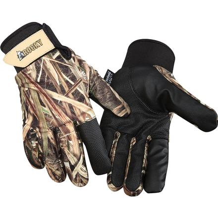 Rocky Waterfowler 40G Insulated Waterproof Glove, , large