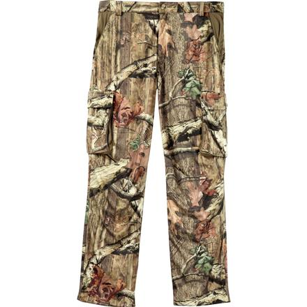 Rocky Silent Hunter SIQ Cargo Pant, Mossy Oak Break Up Infinity, large