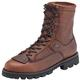 Rocky Portland Insulated Waterproof Outdoor Boots, , small