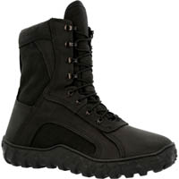 Rocky S2V Flight Boot 600G Insulated GORE-TEX® Waterproof Military Boot, , medium