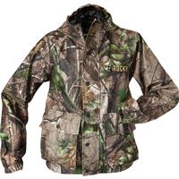 Rocky Junior ProHunter Rain Jacket, , medium
