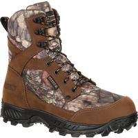 Rocky Ridge Top 400G Insulated Waterproof Hiker, , medium