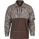 Rocky Waterfowl Waterproof Zip Shirt, , small