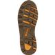 Rocky Lakeland Waterproof Hiker, , small