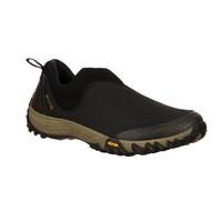 Rocky SilentHunter Oxford Hunting Moc, , medium