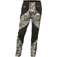 HW00162 | Venator Thermal Pants