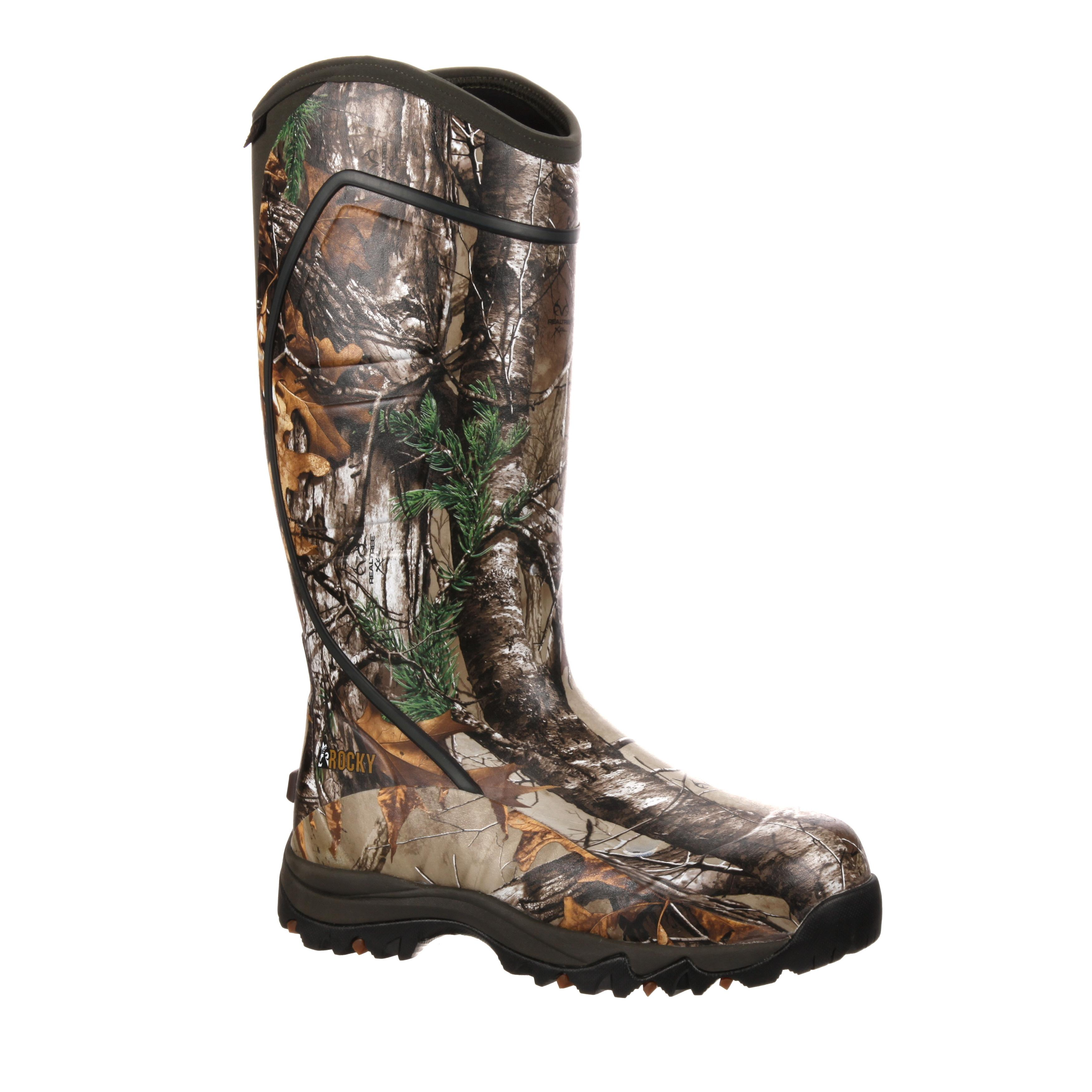 Rocky Hunting Boots Clearance - Best Interior Design 2017