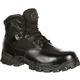 Rocky Alpha Force Composite Toe Waterproof Public Service Boot, , small