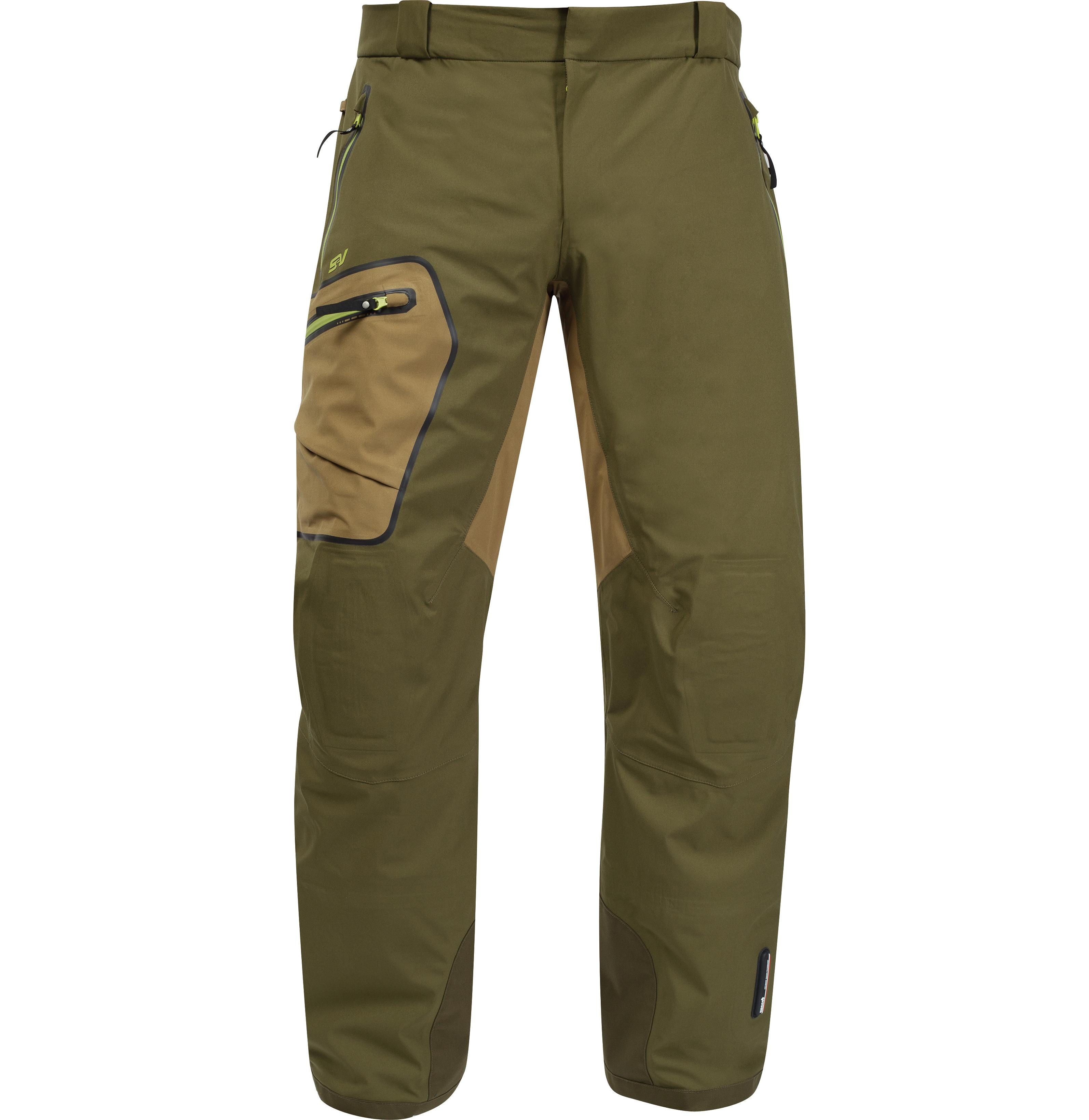 Rocky S2v Get Men S Waterproof Insulated Provision Pants