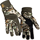 Rocky SilentHunter Scent IQ Atomic Glove, , small