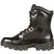 Rocky Alpha Force Women's Waterproof Public Service Boot, , small