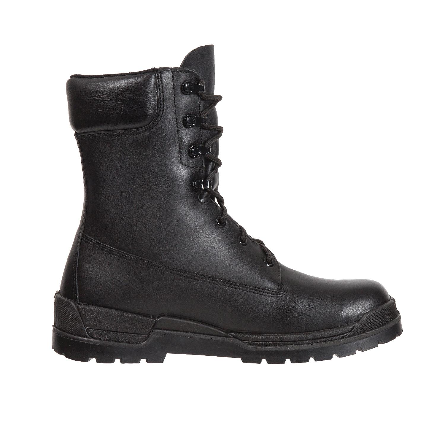 Rocky Insulated Duty Boot - Men s Postal-Approved Footwear 0853710924a3