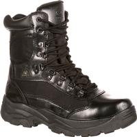 Rocky Fort Hood Waterproof Public Service Boot, , medium