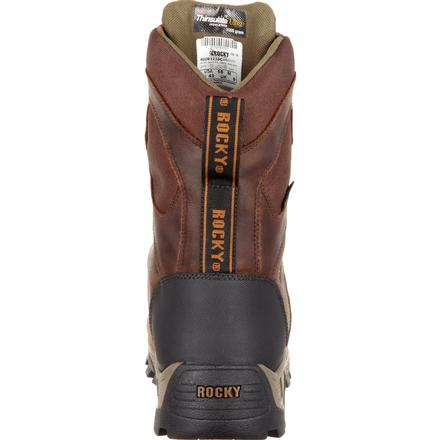 Rocky Sport Pro Waterproof 400G Insulated Outdoor Boot, , large