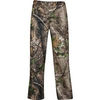 Rocky Junior ProHunter Rain Pant, , medium