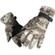 Rocky Athletic Mobility Level 3 Waterproof Glove, , small