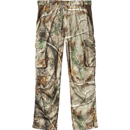 Rocky Silent Hunter SIQ Cargo Pant, , large