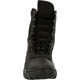 Rocky S2V Flight Boot 600G Insulated Waterproof Military Boot, , small