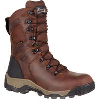 Rocky Sport Pro Waterproof 400G Insulated Outdoor Boot, , medium