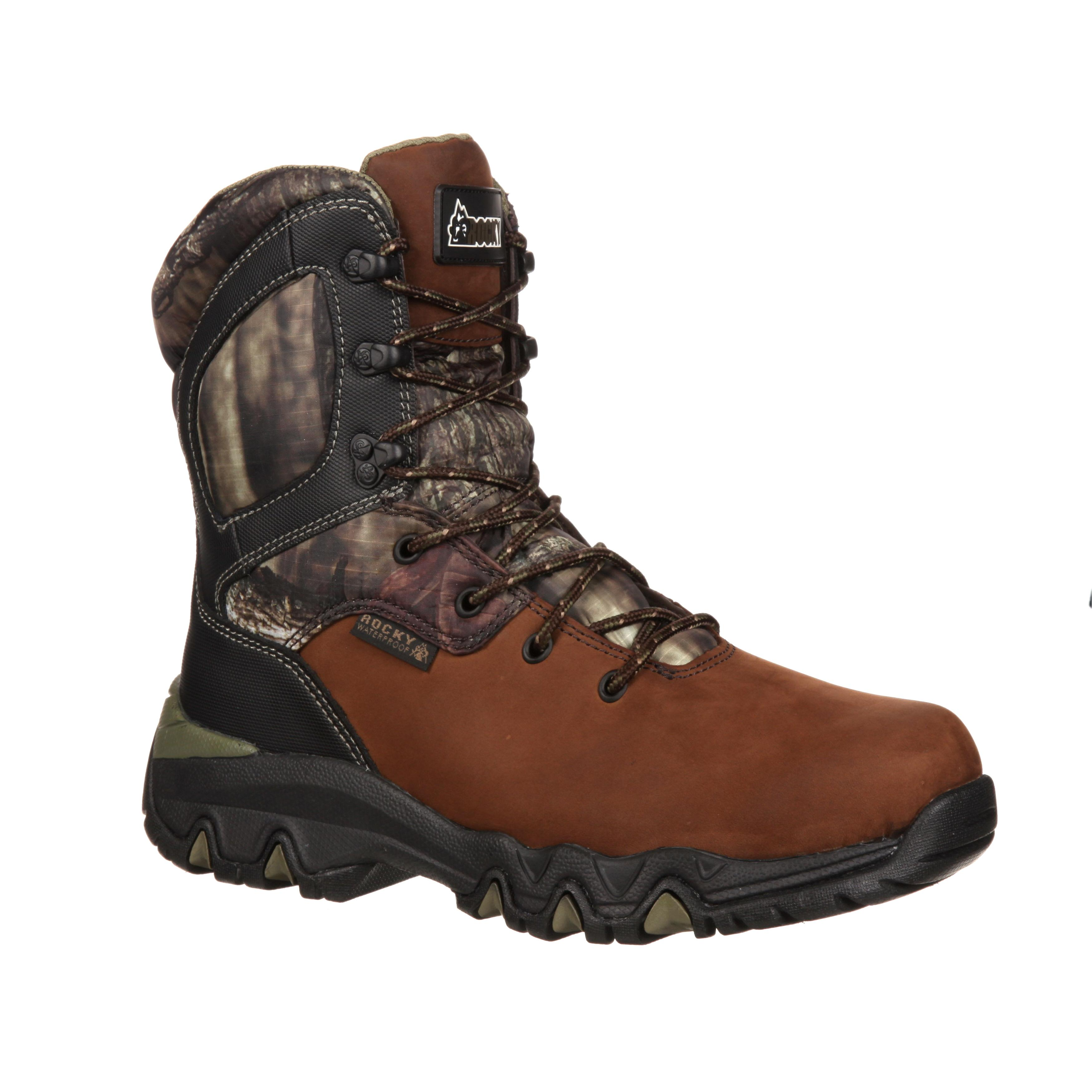 most images gore mens waterproof composite georgia footwear boots comfortable comforter core comfort logger extralarge tex comp toe