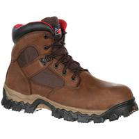Rocky AlphaForce Composite Toe Waterproof Work Boot, , medium