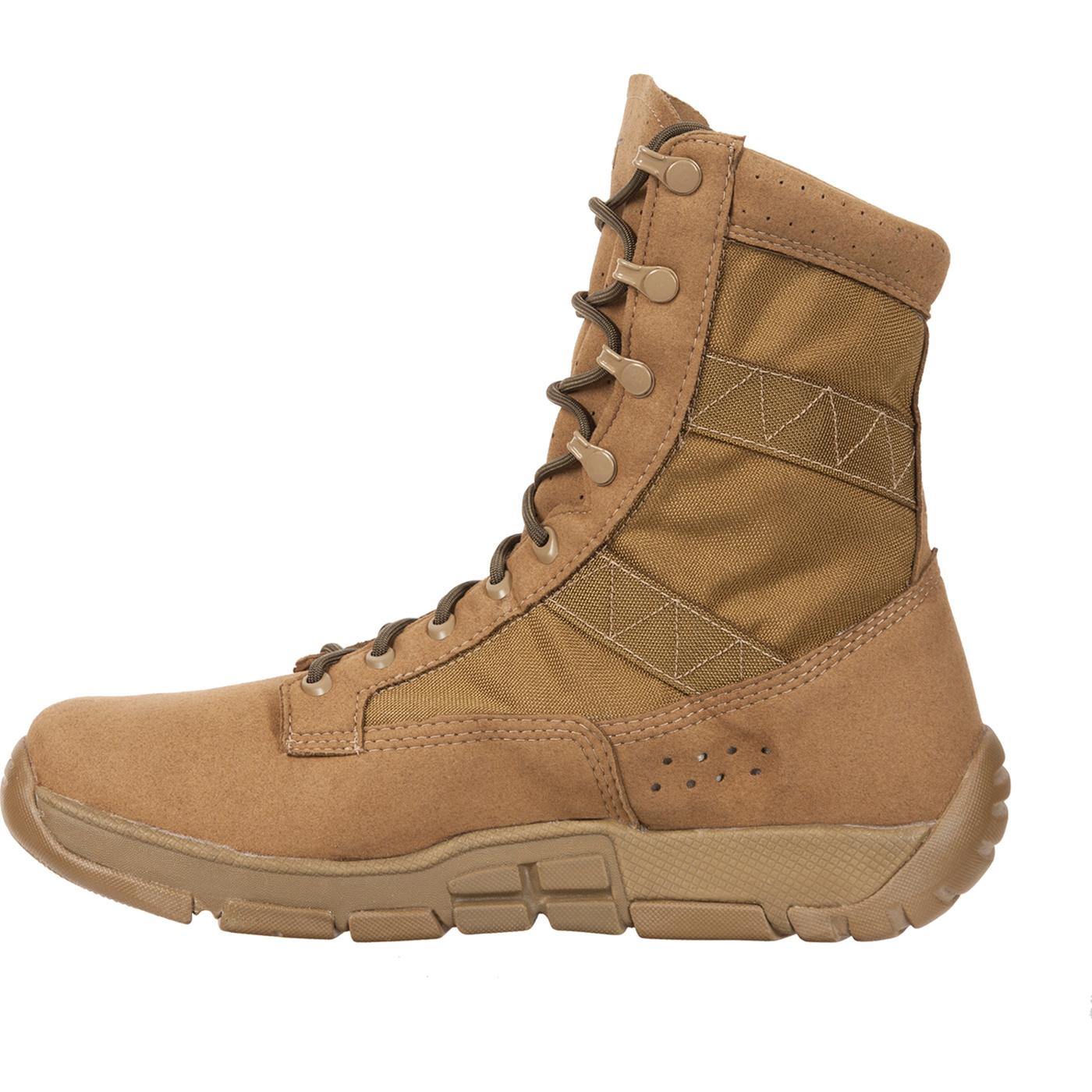 Find great deals on eBay for rocky boots. Shop with confidence.