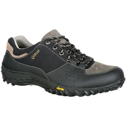 Rocky SilentHunter GORE-TEX® Waterproof Performance Oxford, , large