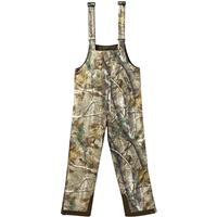 Rocky Junior ProHunter Waterproof Insulated Bibs, Rltre Xtra, medium